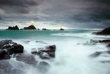 Photography Landscapes / A collection of stunning landscape images