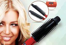 Hair wellness Technology®