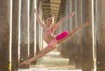 Maddie Ziegler / by Dance Moms Fanpage✨