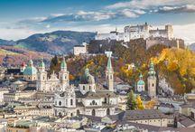 Reiseziele / Hotels, Restaurants, geheime Orte - Tipps und Reiseberichte von überall auf der Welt