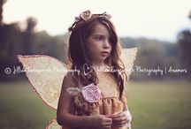 {dreamers} Children Sessions