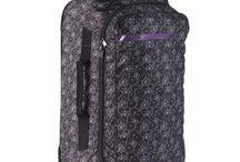 Bavullar ve Seyahat Çantaları/Baggages and Travel Bags / Bavullar ve Seyahat Çantaları/Baggages and Travel Bags