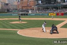 #WhiteSox Gif-able Moments