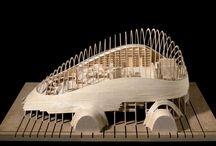 Renzo Piano 1937