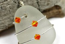 Jewellery Projects