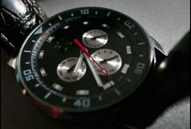 BEST PEUGEOT WATCHES FOR MEN