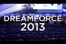 Dreamforce 2013 #DF13 / Let Bluewolf guide you through your Dreamforce journey.