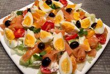 Salatk