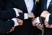 Groomsmen Party Gifts / You Choose These Men To Share And Support You On Your Special Day, Show Them How Special They Are With DIY, 3D Printed or Laser Cut Gifts