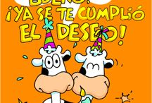 greetings / #birhtday # greetings #spanish