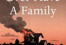 Man Booker Prize 2015 longlist / The 2015 longlist, or Man Booker 'Dozen', of 13 novels, is: