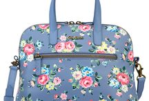Cathkidson bags