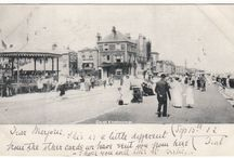 Deal, Kent Postcards and Photos