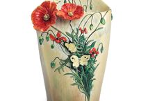 Vases Urns Plus More