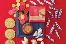 Lunar New Year / Celebrate the Lunar New Year with our eastern inspired collection of home decorations, Chinese foods and gifts for entertaining.