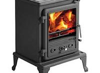 Other Stoves