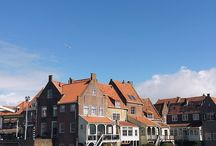 Home Sweet Home Enkhuizen