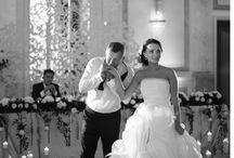 Weddings in Saint Petersburg / Photographer Anton Kuzmenkov MUA Vladislava Nistratova #antonioriva #bride #weddingdress #russianwedding #fashion #bridalfashion #madeinItaly #Milan #hautecouture #couture #wedding #matrimonio #abitidasposa #sposa #abitodasposa www.antonioriva.com