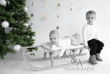 baby kids photoshooting