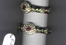 Jewellery i like!