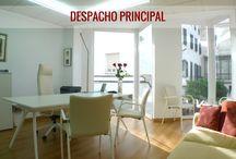 Nueva oficina - Plaza Real, 4 MAHÓN