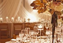 Fontanel Mansion / Weddings at the Fontanel Mansion in Nashville, TN.