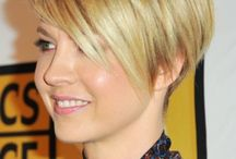 cute short hair cuts