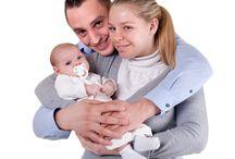 la famiglia