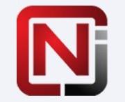 NJ Computer Group
