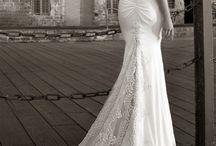 Vestidos de novia / Vestidos de novia