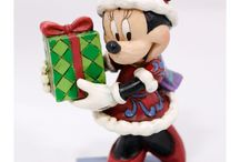 Navidad / Regalitos y detalles de Navidad