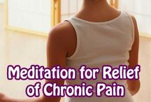 Chronic Pain Help