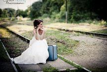 Düğün Fotoğrafçılığı / Cyp Art Wedding Photography