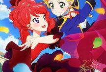 juri and hinaki ♥