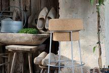 .: Eco furniture :.