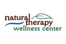 Thai Yoga Massage / Thai Yoga Massage is offered at Natural Therapy Wellness Center - McHenry, Illinois as a relaxing technique for relaxation, muscular stretching and increased flexibility.