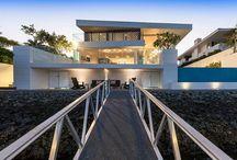 House Designs