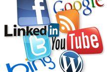 JP Lilley AV in Social Media