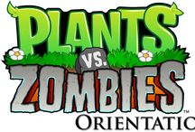 """Daddy Games / Mr. Suave teaches on how to pass all of the level for the video game: """"Plants Vs. Zombies"""". The original part 1 video game."""
