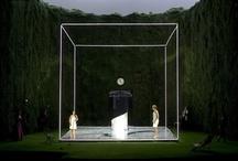 Idea teatro