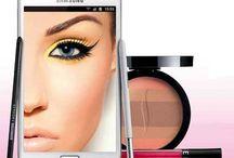 App Make Up