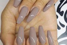 nails sztos