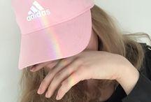 tumblr girl <3