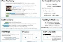 Recursos Social Media  / Cosillas de utilidad para gestionar nuestras redes