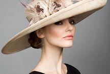 Robes et Haute Couture