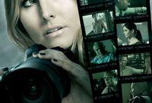 Veronica Mars - Il Film / Un nuovo caso da risolvere: Veronica Mars - Il Film sarà disponibile in Digital Download su iTunes dal 14 Marzo, ma potete già pre-ordinare il film con Kristen Bell qui: http://go.wbros.it/64cn! #VeronicaMarsIlFilm #WarnerDigital