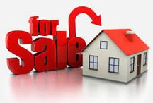 Sale Your House Fast