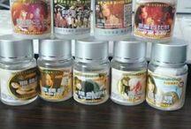 #GHB#물뽕#최음제#팝니다 홍콩산 지금대륙에서 핫한 신제품들입니다 부작용없고 약물반응안나옵니다  카톡 admin88 / #GHB#물뽕#최음제#팝니다 홍콩산 지금대륙에서 핫한 신제품들입니다 부작용없고 약물반응안나옵니다  카톡 admin88