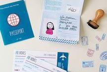 passeport jeu