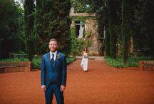 Lovers | Wedding's Art